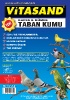 KUK-706 SARI TABAN KUMU GÖRSEL